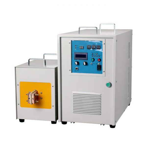 Индукционный нагреватель УИ-25АВн