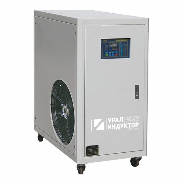 Система охлаждения УИЧ-005 (чиллер)
