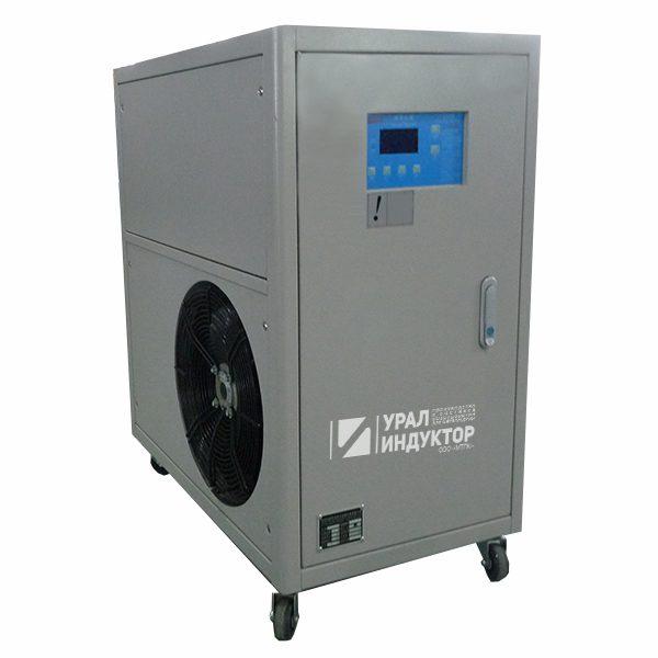 Система охлаждения УИЧ-01 (чиллер)