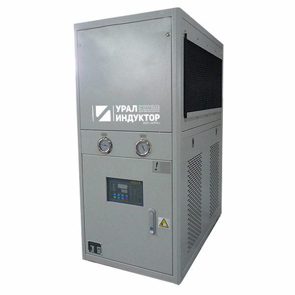 Система охлаждения УИЧ-08 (чиллер)