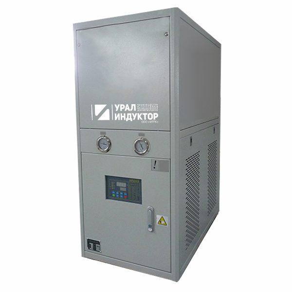 Система охлаждения УИЧ-15В (чиллер)