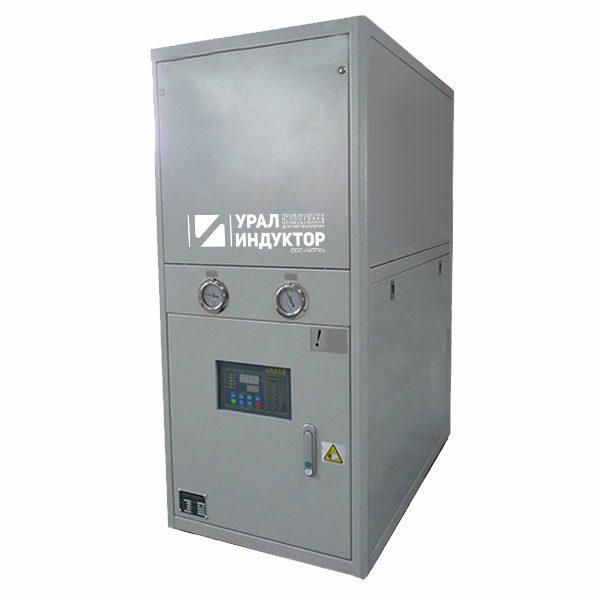 Система охлаждения УИЧ-20 (чиллер)