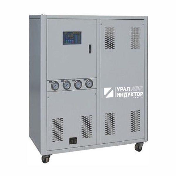 Система охлаждения УИЧ-30В (чиллер)