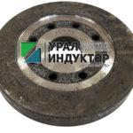 Рабочее колесо/Импеллер (серия М) к установкам серии УИ
