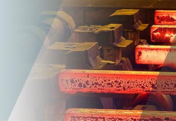 Машины непрерывного литья заготовок (МНЛЗ) для стали