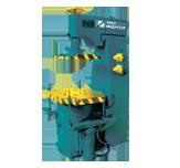 Оборудование для песчано-глинистых смесей (ПГС)