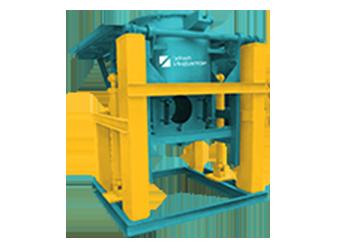 Машины непрерывного литья заготовок (МНЛЗ) для медных сплавов
